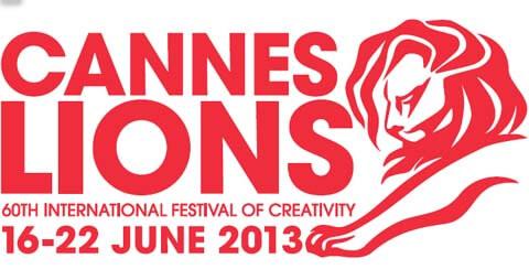 logo- cannes-lions-2013