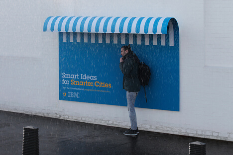 ibm shelter toldo